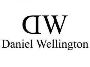 daniel_wellington