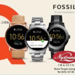 skarmklipp-fossilq