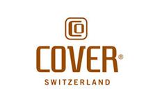 cover-swi
