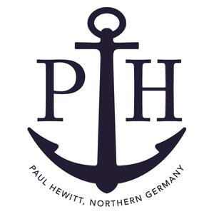 paul-hewitt