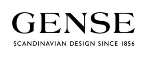 gense-logo