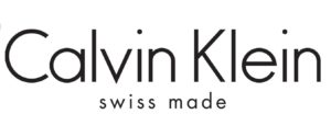 Calvin Klein swiss made - black_Press_9479.nyjpg